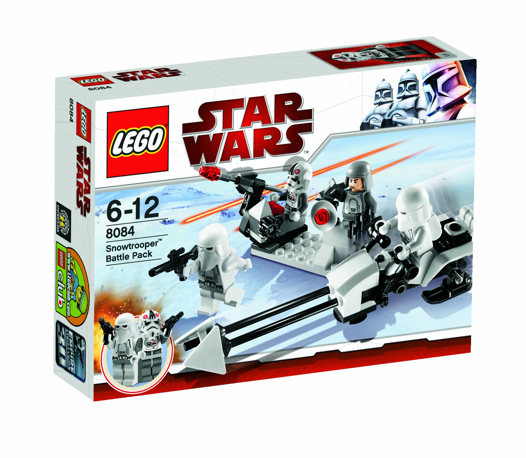 lego star wars pas chers