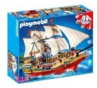bateau pirate playmobil