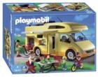 camping car playmobil