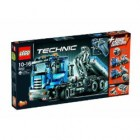 lego technic les meilleurs mod les test s au meilleur prix. Black Bedroom Furniture Sets. Home Design Ideas